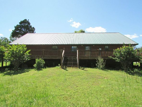 635 County Hwy. 133, Russellville, AL 35653 Photo 2