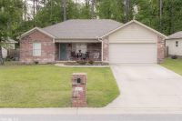 Home for sale: 202 Spruce, Jacksonville, AR 72076