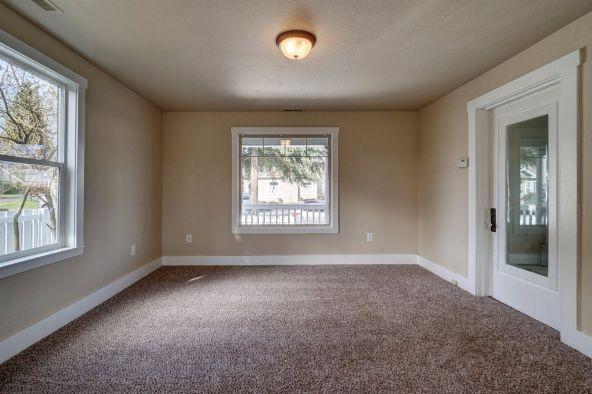 615 S. Cedar St., Tacoma, WA 98405 Photo 5