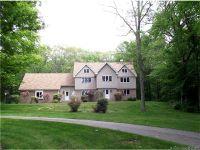 Home for sale: 90 Valley Dr., Salem, CT 06420