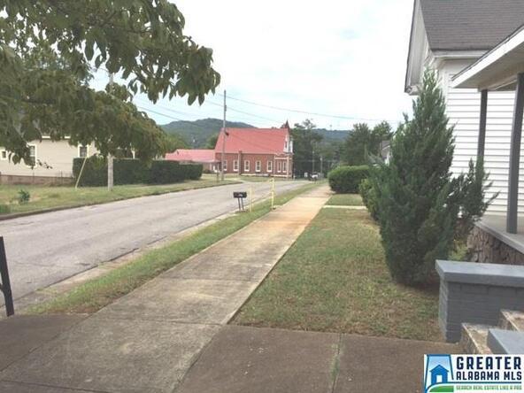 427 A St., Anniston, AL 36207 Photo 68