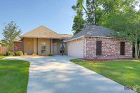 Home for sale: 17021 River Birch Ave., Greenwell Springs, LA 70739