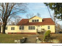 Home for sale: 136 Fosler Rd., Plattekill, NY 12528
