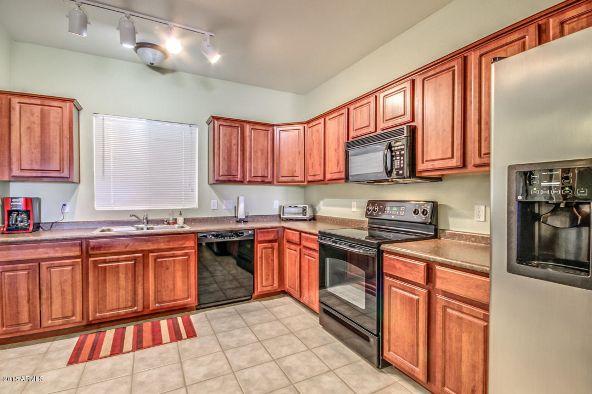 920 E. Devonshire Avenue, Phoenix, AZ 85014 Photo 9