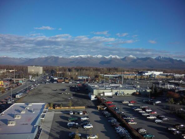 582 E. 36th Avenue, Anchorage, AK 99503 Photo 53