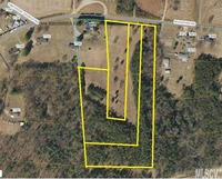 Home for sale: 0 Rhodhiss Rd., Connelly Springs, NC 28612