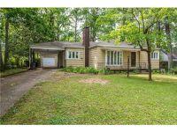 Home for sale: 3281 N. Whitney Avenue, Atlanta, GA 30354