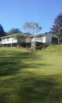 Home for sale: 379 County Hwy. 3, Unadilla, NY 13849