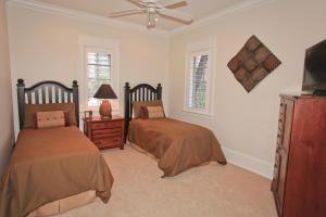 5218 Portside Terrace, Miramar Beach, FL 32550 Photo 22
