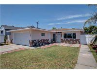 Home for sale: 11909 167th St., Artesia, CA 90701