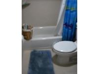 Home for sale: 9682 Fontainebleau Blvd. # 308, Miami, FL 33172