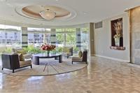 Home for sale: 2402 E. Esplanade Ln. 205, Phoenix, AZ 85016