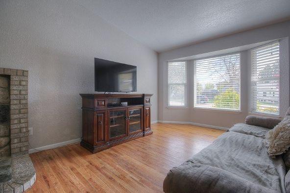 3484 E. Muleskinner Dr., Boise, ID 83716 Photo 4