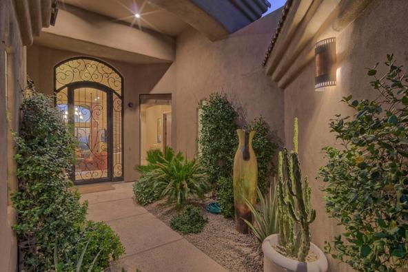 24350 N. Whispering Ridge Way #48, Scottsdale, AZ 85255 Photo 40