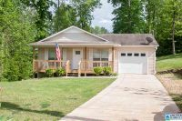 Home for sale: 110 Spring Glade Cir. Cir, Trussville, AL 35173
