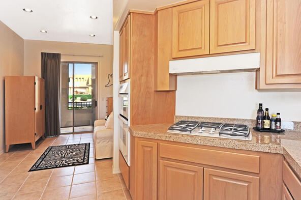 14850 E. Grandview Dr., Fountain Hills, AZ 85268 Photo 58