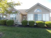 Home for sale: 1368 Cotswold Ln., Hamilton, OH 45013