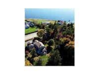 Home for sale: 5 Briarcliff Avenue, Warwick, RI 02889