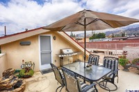 Home for sale: 423 East Providencia Avenue #103, Burbank, CA 91501