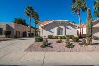 Home for sale: 4626 N. Greenview Cir., Litchfield Park, AZ 85340