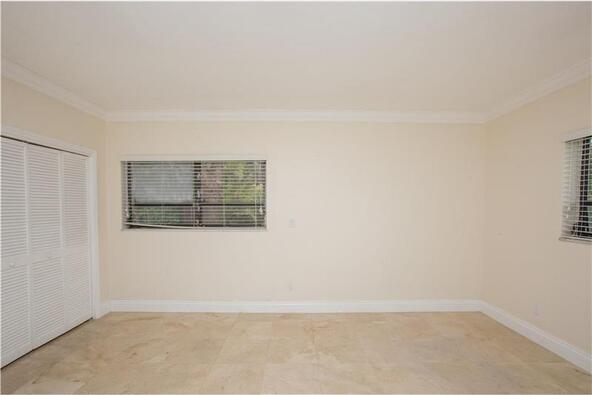 601 Sunset Rd., Coral Gables, FL 33143 Photo 7