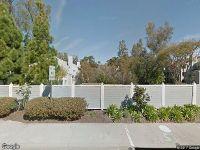 Home for sale: Hollister, Goleta, CA 93117