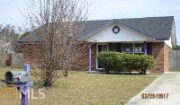 Home for sale: 867 Lyndsi Ln., Hinesville, GA 31313