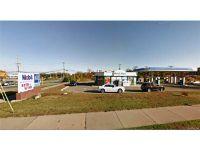 Home for sale: 3480 Elizabeth Lake Rd., Waterford, MI 48328