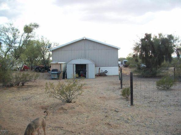 7700 N. Desert Rose Tr, Tucson, AZ 85743 Photo 36
