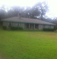 Home for sale: 1130 Boyanton Rd., McComb, MS 39648