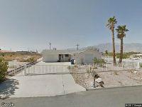 Home for sale: San Jose, Desert Hot Springs, CA 92240