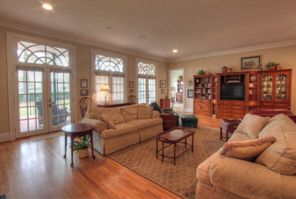 152 Clubhouse Cir., Fairhope, AL 36532 Photo 20