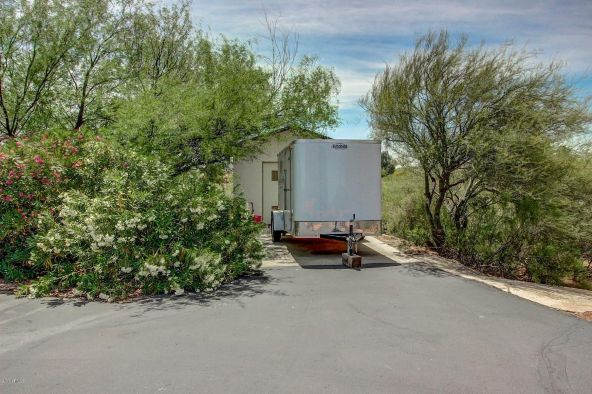 465 N. Lazy Fox Dr., Wickenburg, AZ 85390 Photo 58