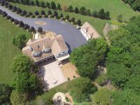 Home for sale: 22837 South Althea Ct., Minooka, IL 60447