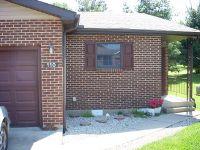 Home for sale: 110 Springlake Avenue, Hillsboro, OH 45133