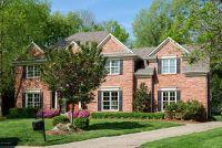 Home for sale: 7209 Leafland Pl., Prospect, KY 40059