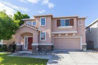 Home for sale: 968 Windsor Hills Cir., San Jose, CA 95123