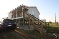 Home for sale: 147 Sunset Ln., Grand Isle, LA 70358