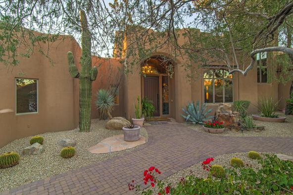 22500 N. 97th St., Scottsdale, AZ 85255 Photo 38