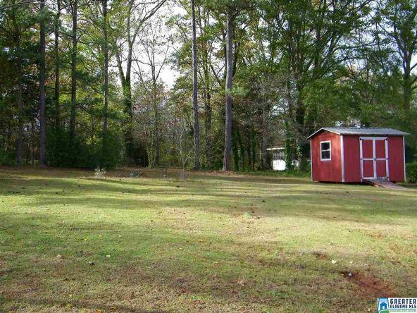 6012 Meadow Brook Pl., Anniston, AL 36206 Photo 15