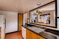Home for sale: 3212 la Avenida de San Marcos, Santa Fe, NM 87507