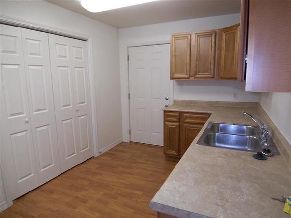 2028 Sutter Woods Rd., Junction City, KS 66441 Photo 10