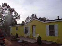 Home for sale: 604 E. Spruce Cir., Payson, AZ 85541