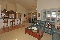 Home for sale: 75-6025 Alii Dr., Kailua-Kona, HI 96740