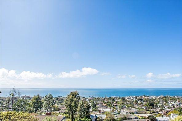 1175 Coast View Dr., Laguna Beach, CA 92651 Photo 8