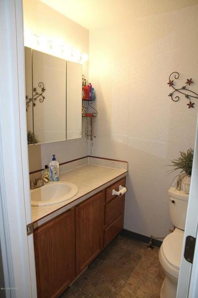 48535 Grant Ave., Kenai, AK 99611 Photo 90