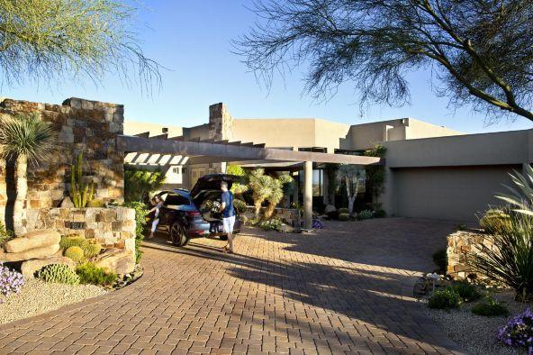 9977 E. Sterling Ridge Rd., Scottsdale, AZ 85262 Photo 4