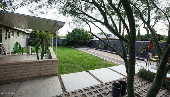 6521 E. 2nd St., Scottsdale, AZ 85251 Photo 13