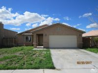Home for sale: 781 Aurora Way, Blythe, CA 92225
