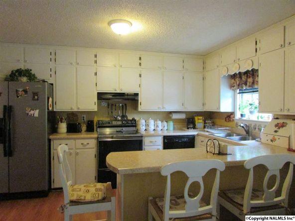 106 Cedar Ln., Attalla, AL 35954 Photo 19